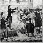 S-a întâmplat în 11 iunie 1848, 11/23