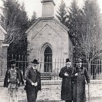 S-a întâmplat în 16 iunie 1873, 16/28