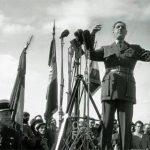 S-a întâmplat în 18 iunie 1940