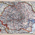 """Despre """"trianonisme""""-n ritm de maskirovka pe un portativ cu note de ceardaş, cazacioc şi bătuta pe loc…"""