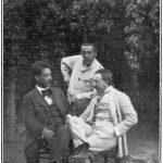 S-a întâmplat în 22 iunie 1913