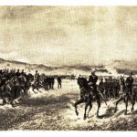 S-a întâmplat în 26 iunie 1877