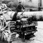S-a întâmplat în 28 iunie 1919