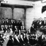 S-a întâmplat în 1 iulie 1866, 1/13
