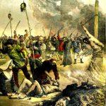 S-a întâmplat în 14 iunie 1574