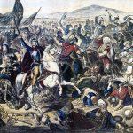 S-a întâmplat în 15 iunie 1389