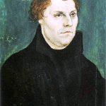 S-a întâmplat în 15 iunie 1520