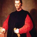 S-a întâmplat în 21 iunie 1527