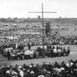 S-a întâmplat în 10 iunie 1942