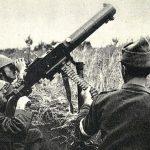 S-a întâmplat în 22 iunie 1941