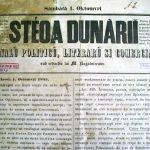 S-a întâmplat în 9 iunie 1856