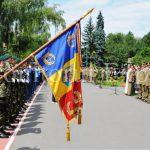 26 iunie - Ziua Drapelului Naţional al României