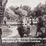 S-a întâmplat în 27 iunie 1943