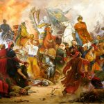 S-a întâmplat în 28 iunie 1651