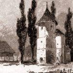 S-a întâmplat în 6 iulie 1413