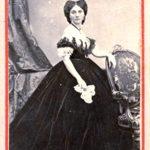 S-a întâmplat în 17 iunie 1825