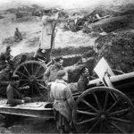 S-a întâmplat în 27 iunie 1913