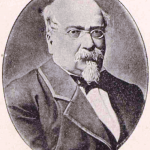 S-a întâmplat în 20 iunie 1891, 20.VI / 2.VII