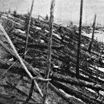 S-a întâmplat în 30 iunie 1908