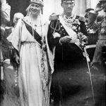 S-a întâmplat în 8 iunie 1922