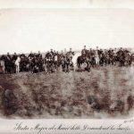 S-a întâmplat în 3 iulie 1887