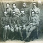 Voluntari din R 2Alba Iulia la Bacău