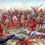 S-a întâmplat în 2 august 216 î.Hr