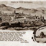 S-a întâmplat în 16 iulie 1264