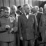 S-a întâmplat în 17 iulie 1945, 17.VII - 2.VIII