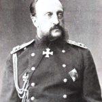 S-a întâmplat în 19 iulie 1877