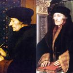 S-a întâmplat în 12 iulie 1536