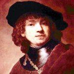 S-a întâmplat în 15 iulie 1606