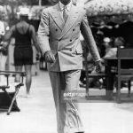 S-a întâmplat în 11 iulie 1937