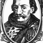 S-a întâmplat în 22 iulie 1456