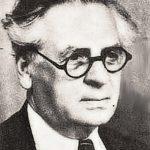 Oameni care au fost… Un scriitor - călător de excepţie: Mihai Tican-Rumano