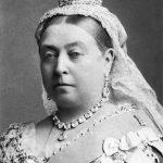 S-a întâmplat în 25 iulie 1857, 25.VII / 6.VIII