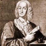 S-a întâmplat în 28 iulie 1741