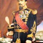 S-a întâmplat în 27 iulie 1862, 27.VII / 8.VIII