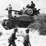 S-a întâmplat în 10 iulie 1943