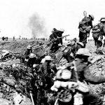 S-a întâmplat în 23 iulie 1914