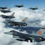 """20 iulie - """"Ziua Aviaţiei Române şi a Forţelor Aeriene"""""""