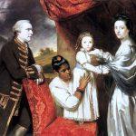 S-a întâmplat în 16 iulie 1723