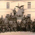 S-a întâmplat în 1 iulie 1923