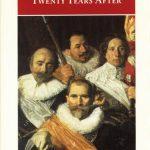 S-a întâmplat în 24 iulie 1802