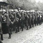 S-a întâmplat în 7 iulie 1941