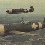 S-a întâmplat în 13 iulie 1945