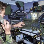 14 iulie - Ziua transmisioniştilor militari