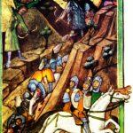 S-a întâmplat în 26 iulie 1324