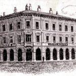 S-a întâmplat în 26 iulie 1721