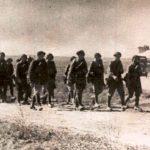 S-a întâmplat în 5 iulie 1941
